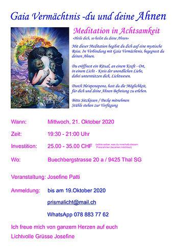 Gaia Vermächnis-du und deine Ahnen - Flyer 1.jpg