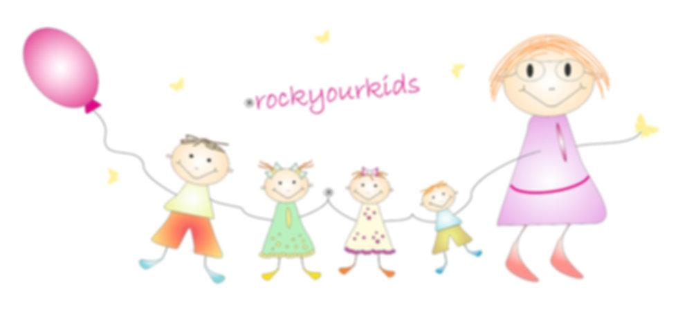 rockyourkis-logo - web.jpg