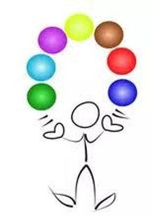 jongleur.jpg