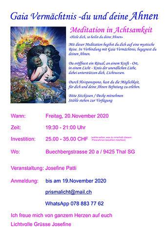 Gaia Vermächnis-du und deine Ahnen - Flyer 2.jpg