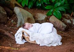 newborn-69.jpg