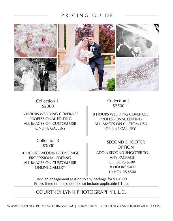 2021 weddings.jpg