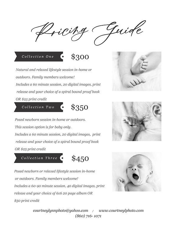 newbornpricingguide.jpg