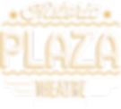 Plaza Movie Theatre