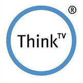 Think Tv.jpeg