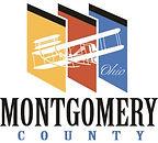 mont-co-logo1-2.jpg