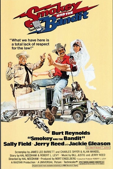Smokey Bandit_edited.jpg