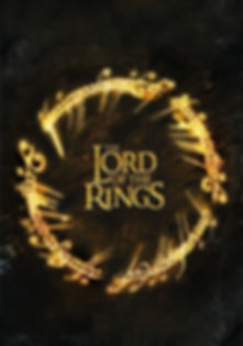 Lord-of-the-Rings-Cover.jpg