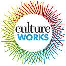 Culture-Works-logo-2018-LARGE-1136x1134.jpg