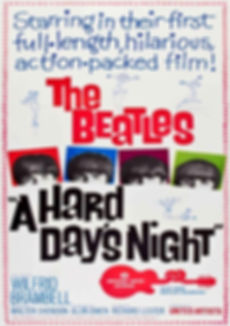 A-Hard-Days-Night-Movie-1964-Indie-Music