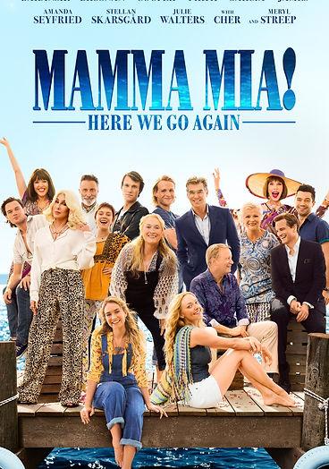 Mama Mia 2_edited.jpg