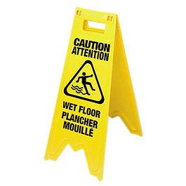 wet floor.jpeg