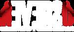 Logo 200x200-01.png