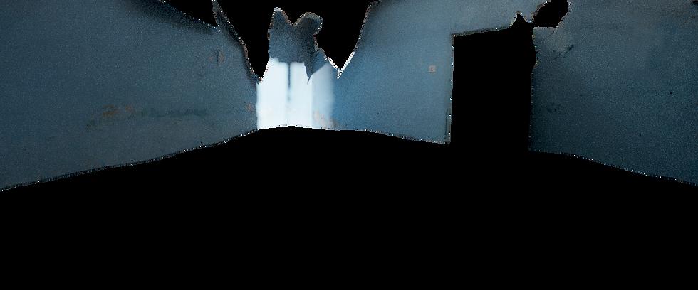 forfaldentRum-bagvvæg.png