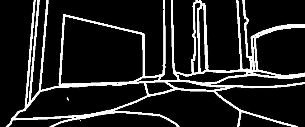 sandrum-01.png