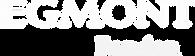 Egm_fonden_logo_col_pos_CMYK_white.png