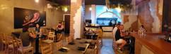 Restaurant to Take Over (14).jpg