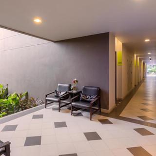 95 Rooms Resort Hotel (7).jpg