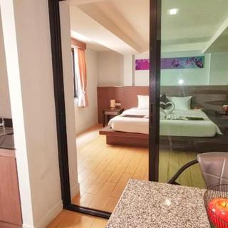 Jomtien 48 Room Hotel for Rent (11).jpg