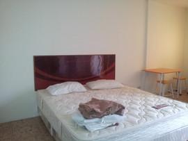 12 Room Guesthouse (41).jpg