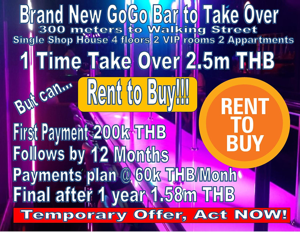 Brand New GoGo Rent to Buy.jpg