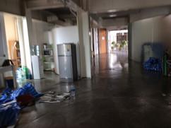 Interior Business Center (16).jpg
