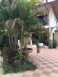 Pratumnak Townhome in Village (20).jpg