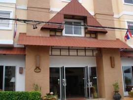 50 Rooms Residence Hotel Naklua (5).jpg