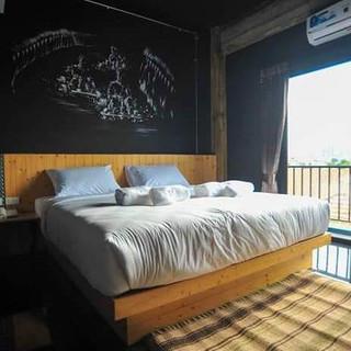 91 Rooms Hotel South Pattaya (19).jpg