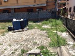 Land near Walking Street  (14).JPG
