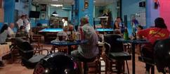 Bar Restaurant Guesthouse (26).jpg