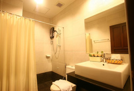 47 Rooms Hotel City Center SaleRent (9).