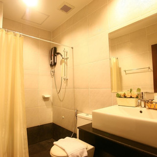 47 Rooms Hotel City Center SaleRent (9).