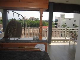 5 Bedroom Pool House 172B (36).JPG