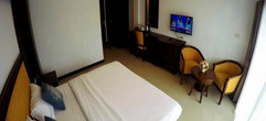 Pratumnak 27 Rooms Hotel for sale (14).j
