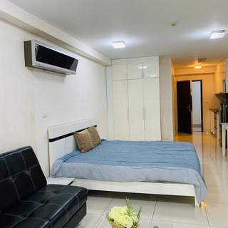 Room Unit 310 (4).jpg