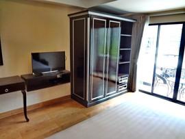 45 Room High Class Hotel Sale (23).jpg