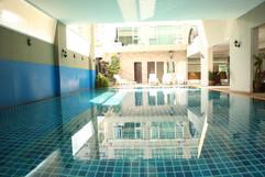 Hotel for sale in Bangkok (33).jpg