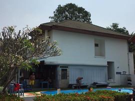 Resort BEFORE (8).jpg