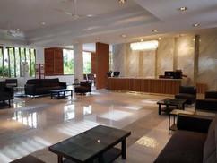 Hotel for rent North Pattaya (17).jpg