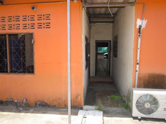 7.5 Shop Houses picture 33.JPG