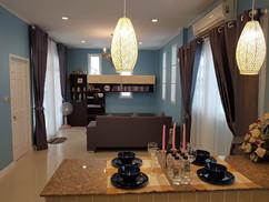 Single House Pattaya for SALE (5).jpg