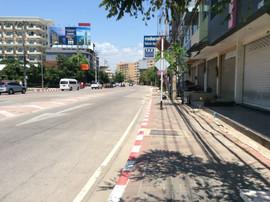 Land near Walking Street  (7).JPG
