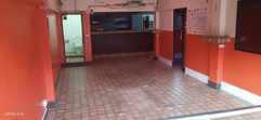 Bhua Kao 9 Rooms with Bar for Rent (20).
