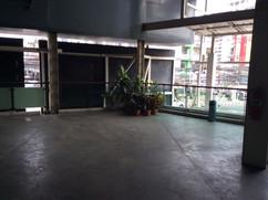 Interior Business Center (4).jpg