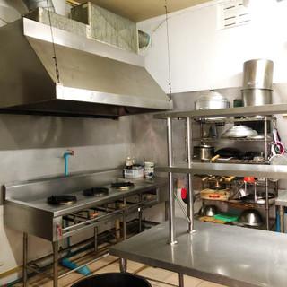 Restaurant for rent (11).jpeg
