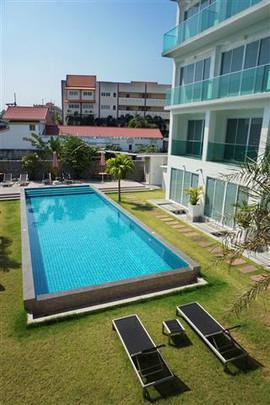 62 Room Resort (50).jpg