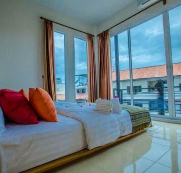 5 Bedroom  Guesthouse (7).jpg