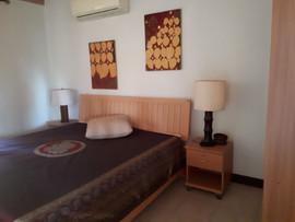 Villa Resort (6).jpg