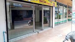 Office for rent  (2).jpg